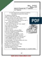 french-2am19-2trim6.pdf