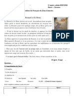 french-2am20-2trim1.pdf
