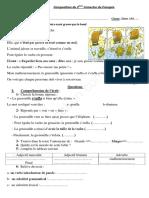 french-2am20-2trim2.pdf