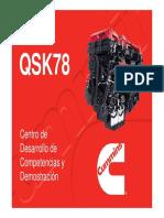 CUMMINS QSK78_CALIFICACION.pdf