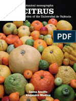 Botanical monographs CITRUS english.pdf