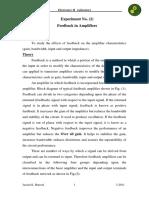 experiment no(2) (1).pdf
