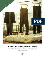 pdfslide.net_up-plomb-aw-14