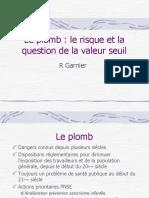 pdfslide.net_le-plomb-le-risque-et-la-question-de-la-valeur-seuil