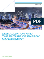 Digitalization_report_energy_management_pages