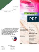 program for assembly.docx