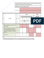 Price_Schedule_Low_Profile_Dump_Truck_PDF