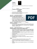Curriculum Pamela2