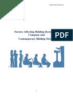 Factors_Affecting_Bidding_Decisions_of_C.docx