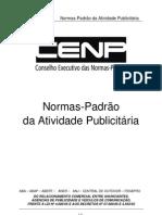 Normas_padrao_publicidade