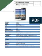 fiche technique smartphone PGN-508.docx