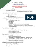 FIZIOLOGIE MD SEM2 2014.doc