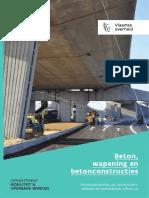 SB260_2.0_SB_25_Beton_wapening_en_betonconstructies_0