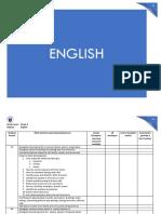 MELC_ENGLISH