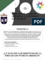 JORNADA DE PUERTAS ABIERTAS.pptx