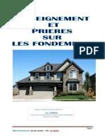 les-fondements-enseign-et-prieres.pdf