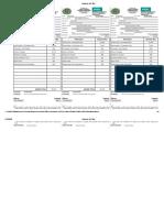 Acadmax Add Task.pdf