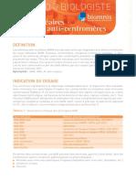 Fiche 04 AC ANTINUCLEAIRE (2).pdf
