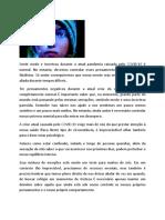 Sentir medo coronavirus.pdf