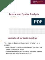 CS3304-9-LanguageSyntax-2.pdf
