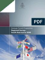 20121129_dcdc_gst_regions_sasia.pdf