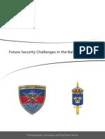 20151201-Baltic_sea_regional_security