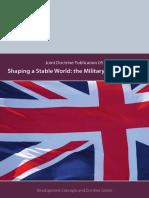 20160302-Stable_world_JDP_05.pdf