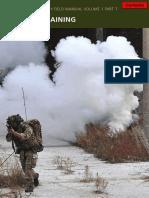 AC71630_2013_Training.pdf
