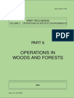 ac71739_2001_opswoodsforests.pdf
