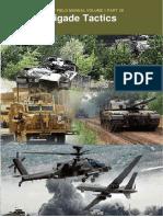 ac71982_2012_brigadetactics.pdf