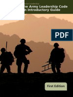 AC72021-ArmyLeadershipCode.pdf