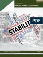 AC72063_AFM_Pt_5_Tactics_for_Stability.pdf
