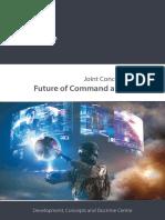 concepts_uk_future_c2_jcn_2_17.pdf
