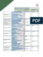 Study_Plan_-_AFM_12_Week_-_March_20