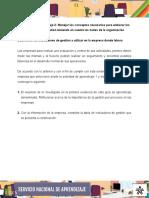 Actividad Indicadores de gestión # 2.docx
