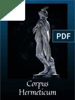 Corpus-Hermeticum-Rafał-Wąsowski-2019