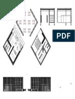 plan_6.pdf