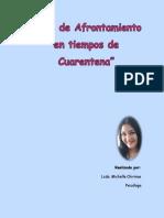 Guía de Afrontamiento.pdf
