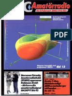 QTC 2003-2.pdf