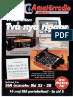 QTC 1999-5.pdf