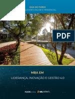Guia-do-curso-liderança-inovacao-gestao-4.0