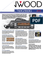Kenwood TK-760G-860G Brochure.pdf