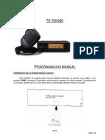 Kenwood Tk-760k - Programacion Por Teclado - www.manualesderadios.com.ar.pdf