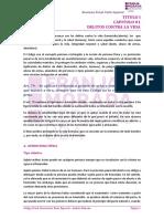 RESUMEN DERECHO PENAL - PARTE ESPECIAL D'ALESSIO FRANJA MORADA.pdf