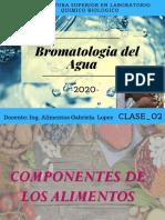 CLASE 02_ACTIVIDAD DEL AGUA.pdf