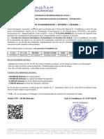 481217.pdf