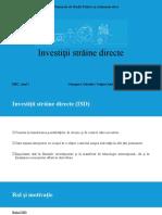ISD ppt (1)