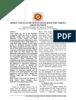 53-58.pdf
