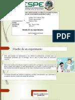 U1_Tarea06_Diseño_experimento