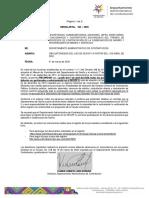 CIRCULAR SECOP II.pdf